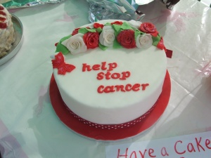 alternative cancer treatments,help stop cancer,