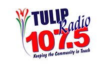 tulip radio