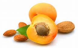 alternative cancer treatments,apricot seeds fight cancer,alternative cancer therapies,